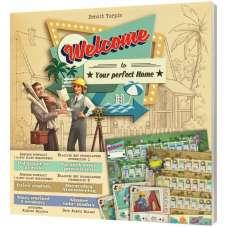 Welcome to... Dzień zagłady, Pisanki oraz gra...