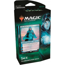 Magic The Gathering: War of the Spark -...