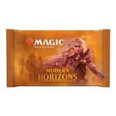 Magic The Gathering: Modern Horizons Premium...