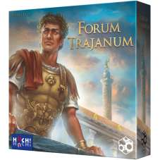 Forum Trajanum (edycja polska)