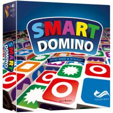 Smart domino