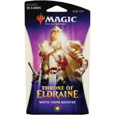 Magic The Gathering: Throne of Eldraine - White...