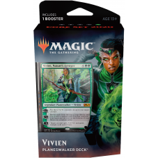 Magic The Gathering: Core Set 2020 -...