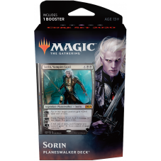 Magic The Gathering: Core Set 2020 -...