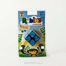 Kostka Rubika 2x2 Junior RUBIKS