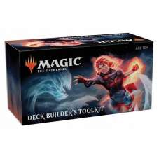 MTG - Core Set 2020 Deckbuilder's Toolkit - EN
