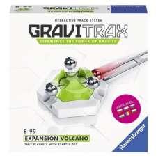Gravitrax - Wulkan