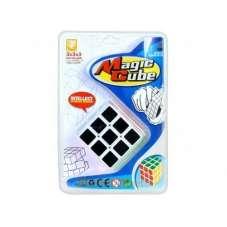Magiczna kostka - Magic Cube