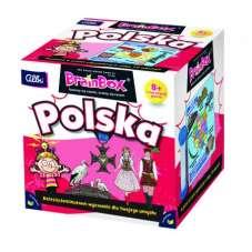 BrainBox: Polska