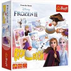 Boom Boom - Kraina lodu II (Frozen II)