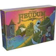 Feudum (edycja polska)