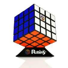 Kostka Rubika 4x4x4 - Rubikus
